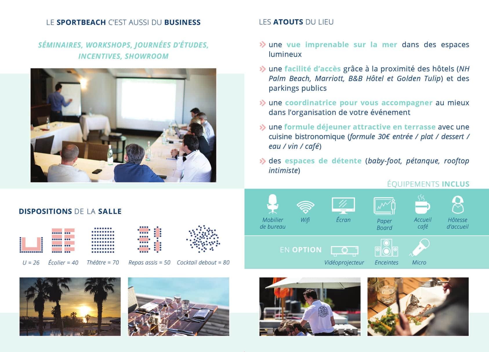 Seminaire Formation Entreprise Marseille